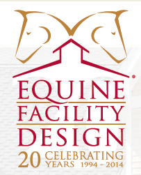 Equine_FacilityDesign