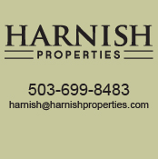 HarnishProperties