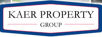 Kaer_Property_Group