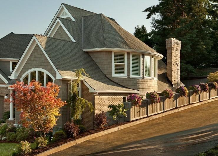 Delahunt Homes - Street of Dreams - Custom Home Builder