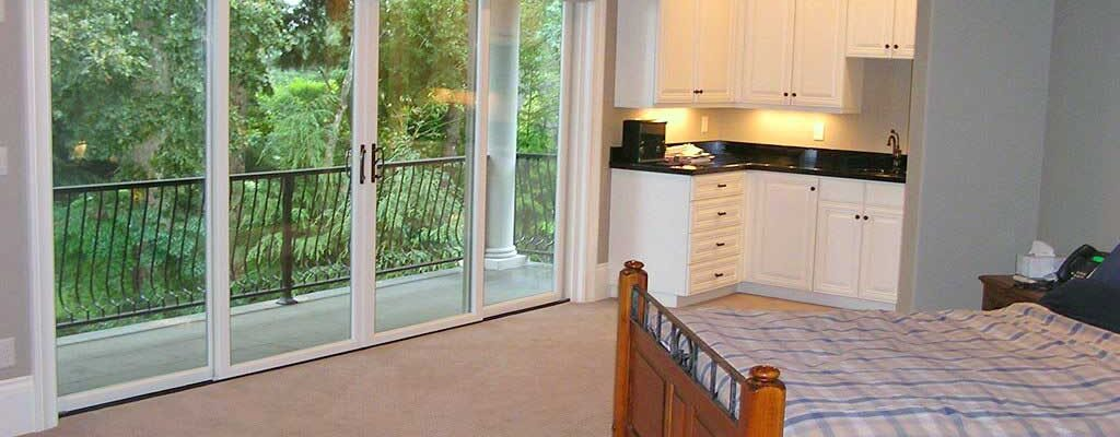 Delahunt Custom Homes - Skyland Residence- Custom Home Builder