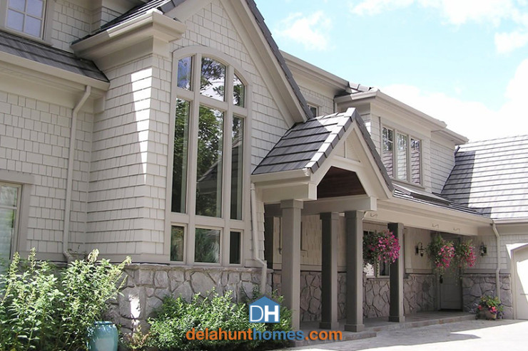 Delahunt-Homes_West-Hill-Residence