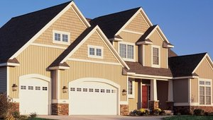 Delahunt Custom Homes - Image 03