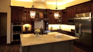Delahunt Custom Homes - Image 01