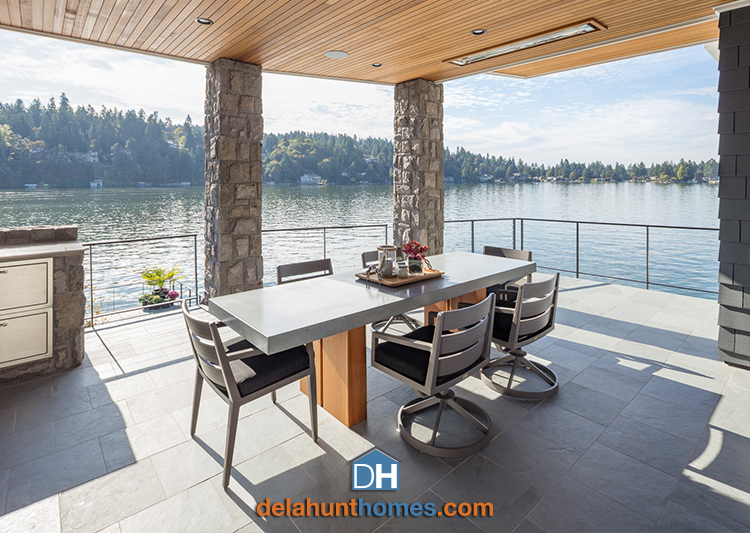 Portland custom home builder delahunt homes 5034078101 custom home builder going green in portland oregon solutions to discuss with you custom home builder by delahunt homes custom home builder built for malvernweather Choice Image